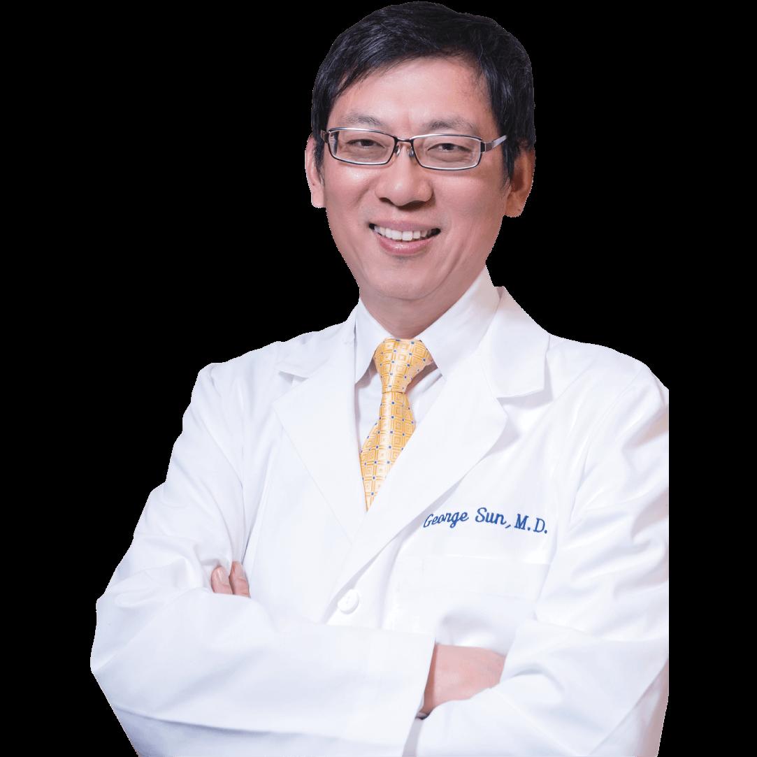 Dr-Sun-Headshot
