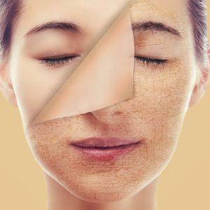 bigstock-Uv-Care-And-Woman-Face-With-Su-67692898-560x315