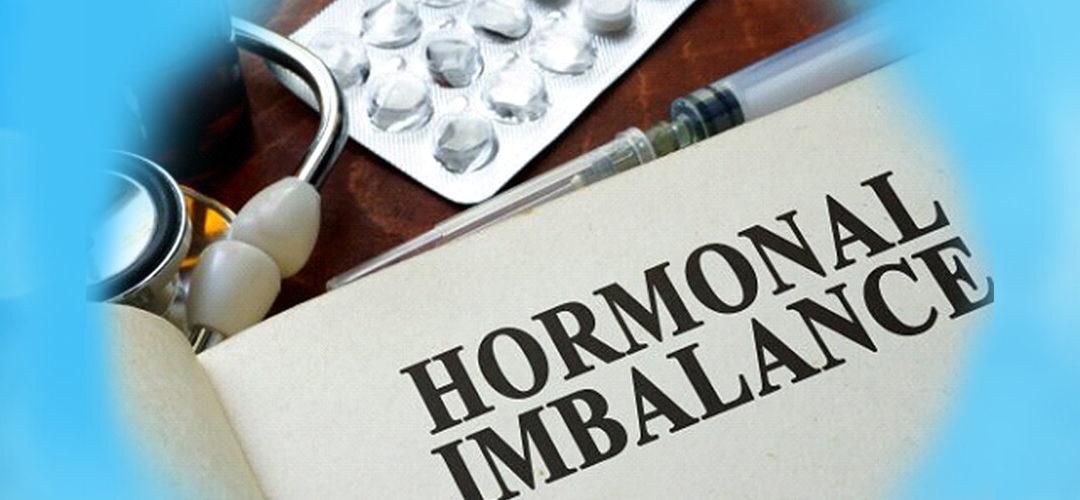 Bioidentical Hormone