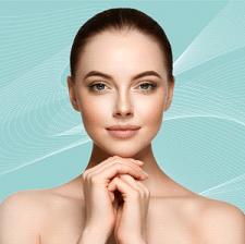 Cosmetic Surgeon Glendale