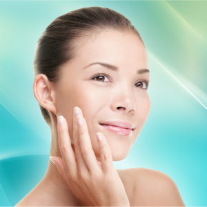 Los Angeles Laser Treatment