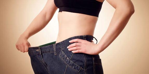 簡易醫療减肥計畫 LipoSlim℠