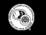 Certifications02-150x112