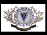 Certifications03-150x112